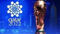 World Cup 2022 sẽ diễn ra vào tháng 11