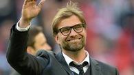 23h15 (25/10), Liverpool - Southampton: Ai ghi bàn cho Klopp?