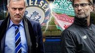 Jose Mourinho: Ước gì ông là... Klopp