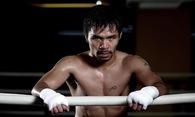 Manny Pacquiao thích thú ý tưởng so găng Vasyl Lomachenko tranh đai lightweight