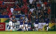 """HLV Dương Minh Ninh: """"HAGL và Hà Nội FC luôn có chung mục đích tốt đẹp"""""""