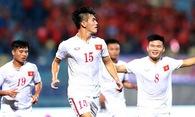 """Tin thể thao Việt Nam mới nhất ngày 18/5: U19 Việt Nam vào """"bảng tử thần"""" tại VCK U19 châu Á 2018"""
