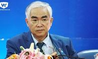 Tin thể thao Việt Nam mới nhất ngày 19/5: Chủ tịch VFF yêu cầu làm rõ vụ cãi vã như xã hội đen giữa ông Hùng và ông Hiền