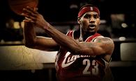 Liệu Cavaliers có thể phá giải lời nguyền draft pick 25 năm qua của NBA?