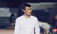 """Tin thể thao Việt Nam ngày 21/5: Công Vinh sắp ra mắt tự truyện """"Phút 89"""""""
