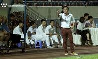 HLV Đức Thắng mát tay, hai ngôi sao đắt giá dần hồi sinh ở FLC Thanh Hóa