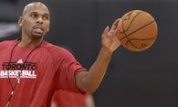 Toronto Raptors phỏng vấn cựu sao NBA cho vị trí HLV mới