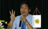 Nhìn từ ông Trần Mạnh Hùng, văn hóa từ chức ở bóng đá Việt có mấy lần?
