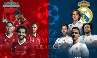 Điểm nóng nào quyết định trận chung kết Champions League?