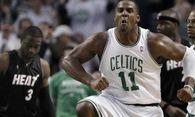 Cựu vô địch NBA bị bắt khẩn cấp do đánh người gây thương tích