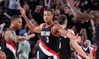 Nhận định NBA 18/04: Portland quyết tâm phủ đầu Pelicans