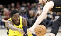 Pacers với 3 yếu tố quan trọng để vùi dập Cavaliers tại game 3