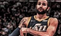 Utah Jazz chờ tin vui từ 2 ngôi sao trước thềm game 4