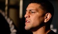 Bản tin MMA 25/2: Nick Diaz đã sẵn sàng thượng đài