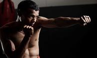 """Shadow Boxing - Không đơn giản là đánh """"gió"""""""