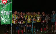 6 nguyên nhân dễ khiến bạn DNF Vietnam Jungle Marathon