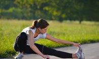 11 điều hiểu lầm về chạy bộ