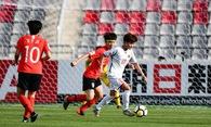 Trắng tay rời Asian Cup 2018, tuyển nữ Việt Nam hướng tới AFF Cup