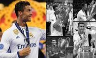 Kịch bản nào cho trận chung kết Champions League thứ 6 của Ronaldo?