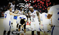Alab vô địch ABL 2018, tiếp nối lửa bóng rổ của Philippines