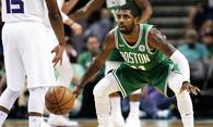 Boston Celtics đang bay cao nhờ hàng phòng ngự số 1 NBA