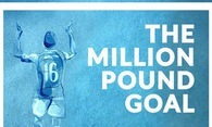 Bàn thắng của Eder mang về 1 triệu bảng cho một CĐV Anh