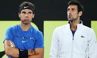 Lỗi hẹn Monte Carlo, Nadal - Djokovic đại chiến ở Barcelona Open?