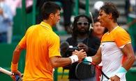Monte Carlo Masters 2018: Nadal thắng nhàn, sẵn sàng đợi Djokovic