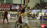 """Mekong United nhắm """"hàng khủng"""" VBA cho tham vọng tại TBSL 2018"""