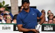 Tiger Woods sẽ tỏa sáng ở Major Augusta sau... 17 ca chấn thương?