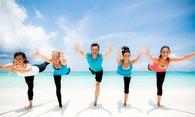 Hiểm họa khôn lường do tập Yoga sai cách