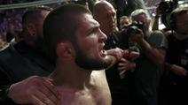 Khabib tiết lộ lý do khiến anh tin rằng Conor McGregor đã mất tinh thần trước khi trận đấu diễn ra