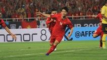 """Cựu tuyển thủ Lê Sỹ Mạnh: """"Đừng vì thắng Malaysia mà chủ quan"""""""