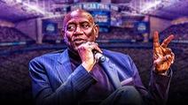 Cay đắng chuyện cựu sao NBA mất hơn 3 tỷ USD hàng năm do nghe cố vấn