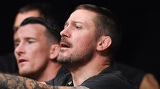 HLV John Kavanagh: Conor McGregor vẫn chưa hoàn hồn sau UFC 229?!