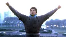 Top 10 bộ phim về Boxing xuất sắc nhất (Kỳ 1)