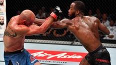 """UFC Fight Night 132: Đánh bại """"Cowboy"""", Leon Edwards vượt một bước dài tại BXH Welterweight"""