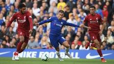 Sarri tiết lộ kế hoạch táo bạo cho Hazard ở phần còn lại của mùa giải với Chelsea