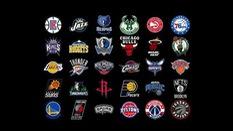 Nguồn gốc tên 30 đội bóng tại NBA (kỳ I)