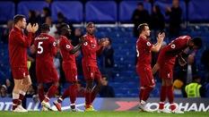 Đội hình thay đổi khó tin của Liverpool trận gặp Huddersfield cuối tuần này