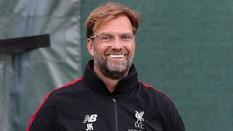 Lương ở Liverpool hơn gấp đôi, lý do gì Jurgen Klopp rời bỏ để dẫn dắt ĐT Đức