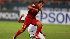"""ĐT Việt Nam sắp """"chia tay"""" một tuyển thủ trên đất Hàn Quốc vì lý do đặc biệt"""