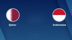 Nhận định tỷ lệ cược kèo bóng đá tài xỉu trận: U19 Indonesia vs U19 Qatar
