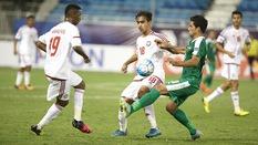 Nhận định tỷ lệ cược kèo bóng đá tài xỉu trận: U19 Ðài Loan vs U19 UAE