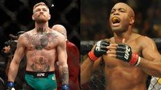 """Anderson Silva: """"Tôi muốn đấu với McGregor, nhưng không phải vì tiền"""""""