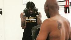 """Nhiều cầu thủ Lakers cảnh báo: """"Đừng đùa với Brandon Ingram"""""""