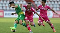 """""""Messi xứ Thanh"""" và bản kế hoạch chi tiết của Sài Gòn FC"""