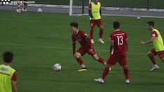 Bóng đá Việt Nam với cơn khát đại lộ danh vọng