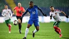 Tin bóng đá ngày 12/11: Lacazette trở lại ĐT Pháp, Pogba vắng mặt