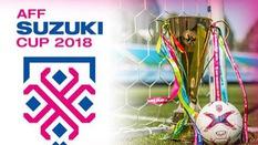 Nhận định tỉ lệ cược kèo bóng đá tài xỉu AFF Cup 2018 ngày 16/11